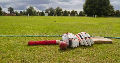 BCCI Won't Surge Cricketers
