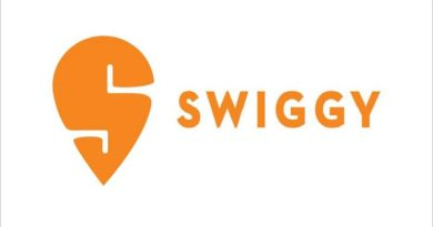 Swiggy to Lay Off 1,100 Workers
