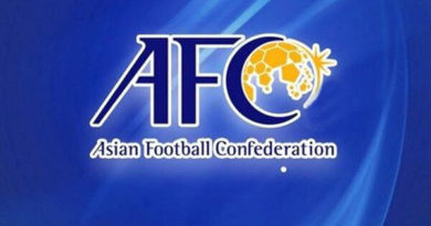 AFC awards India the rights
