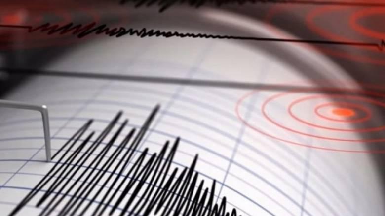 Delhi-NCR: minor seismic tremors