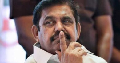 TN Govt starts fixing numbers returning