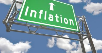 Indian Inflation is liable to have