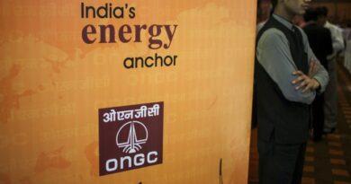 ONGC taking a gander at enhancing