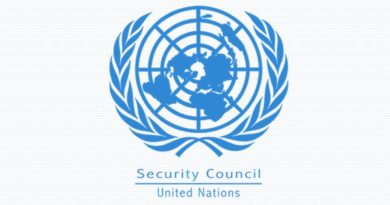 UNSC: India set for a comfortable victory