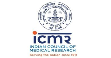 ICMR defends move
