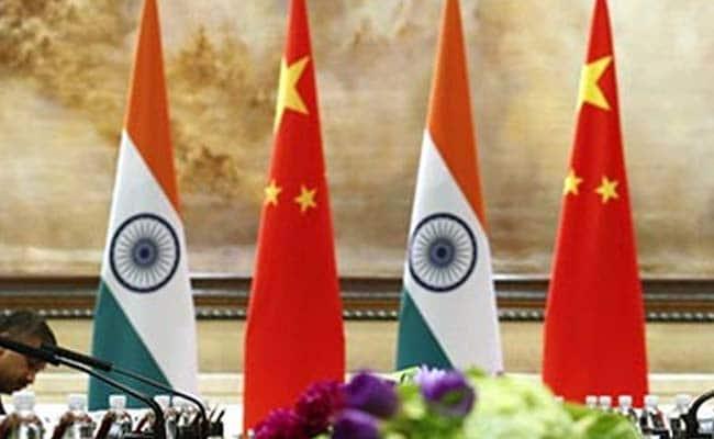 India assessing around