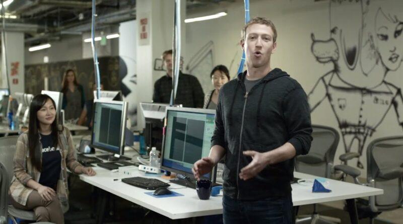 Facebook promotion blacklist