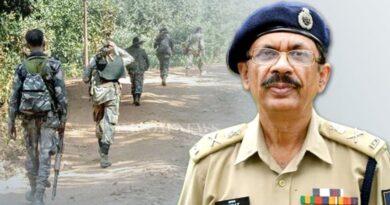 Odisha expels