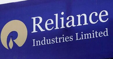 Reliance Industries finalizes negotiation