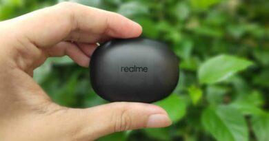 Realme Buds Q Review