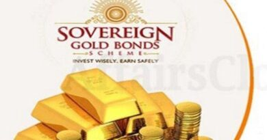Membership for Sovereign