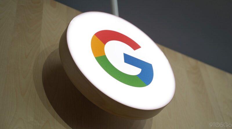 Google at long last