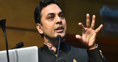India needs global