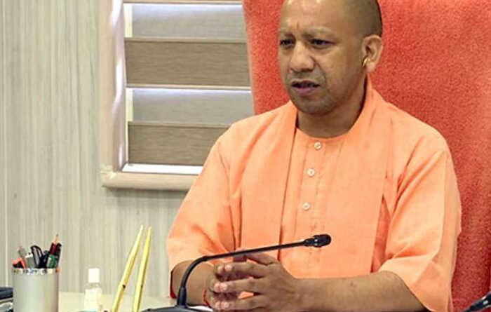 CM Yogi to inaugurate