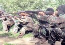Naxalites fear of inspector
