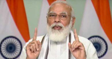 PM Modi to release