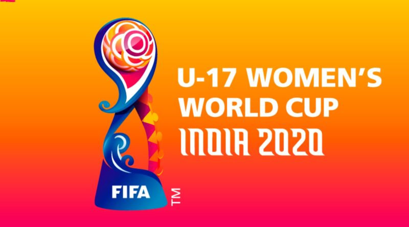 Women's FIFA U-17 World
