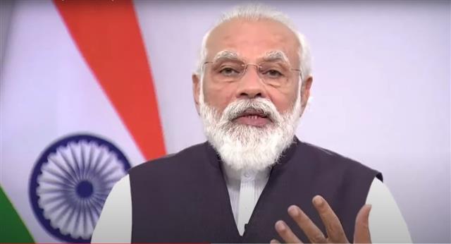 UNGA: Prime Minister