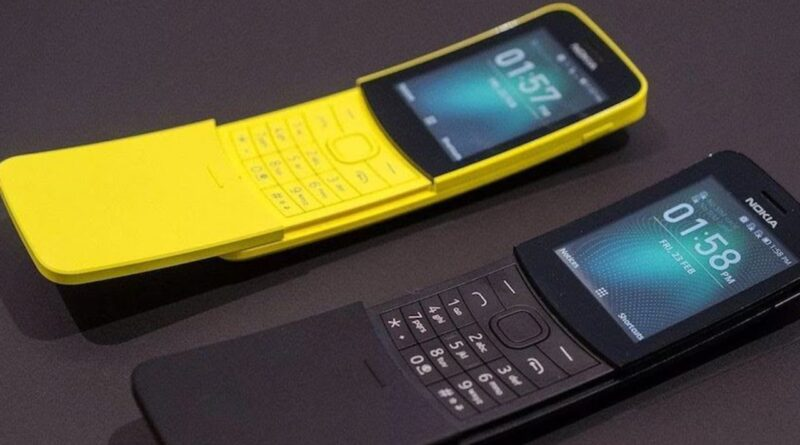 Nokia will give competition