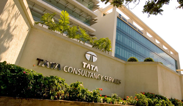 TCS plans to bring