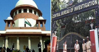 Case filed against 16 people
