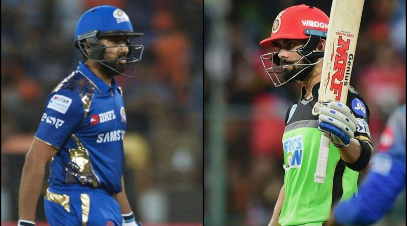 Rohit Sharma is a better