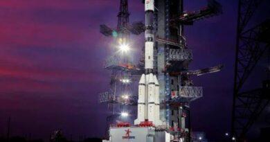 ISRO to use green propulsion
