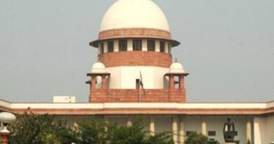 Rajoana death penalty case