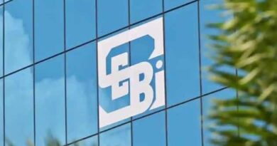 SEBI gives conditional approval