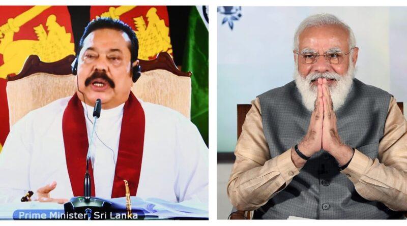 Sri Lankan and Bhutan