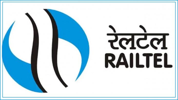 RailTel IPO
