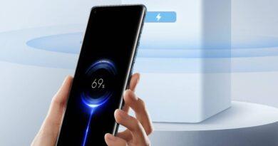 Xiaomi introduced