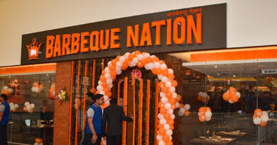Barbeque Nation IPO: