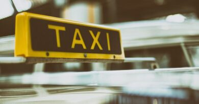 Karnataka taxi and autorickshaw
