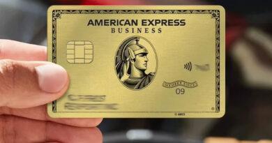 RBI Bans American Express
