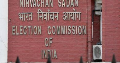 Election Commission tightens