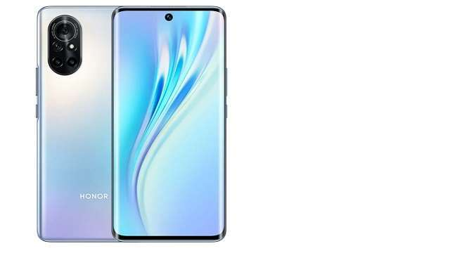 Honor Play 5 specification leaked
