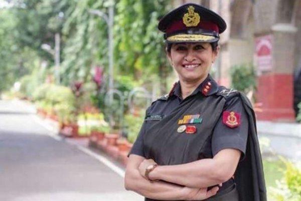 AFMS retiring 200 officers