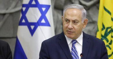 Israel intensifies efforts