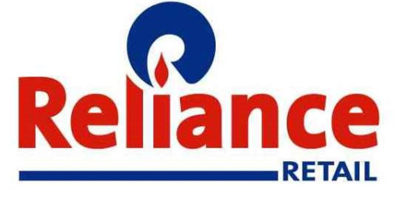 Reliance Retail become