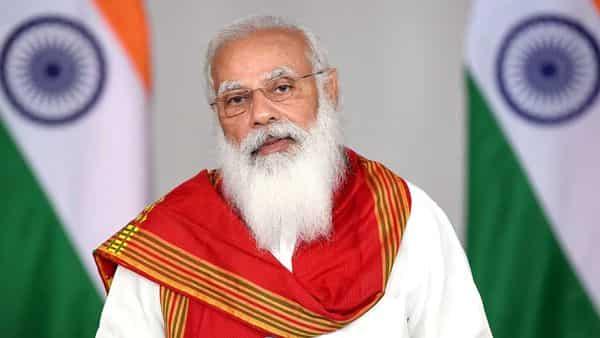 PM Modi is the most