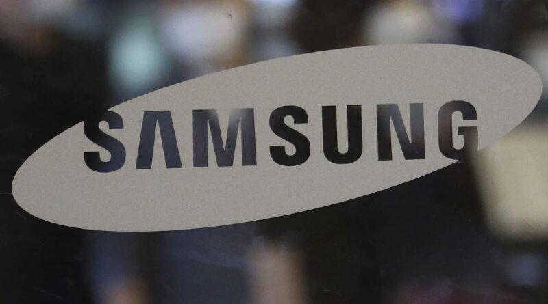 Samsung will launch