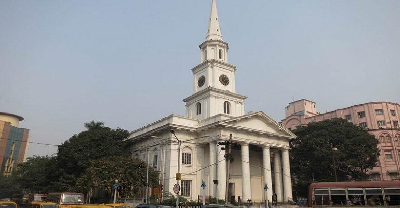 Kerala Catholic Church