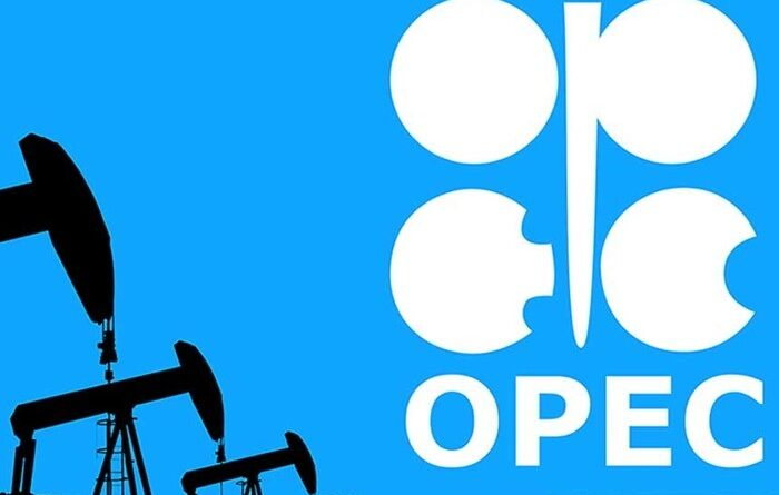 OPEC approved to increase