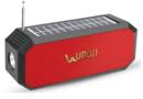 UBON SP-40 Bluetooth Speaker