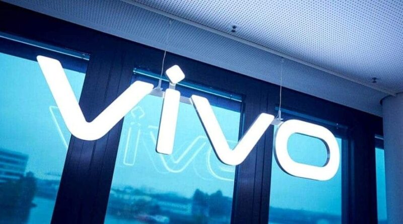 Vivo's first laptop will be launched