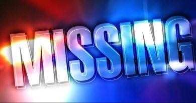 Seven students have gone missing